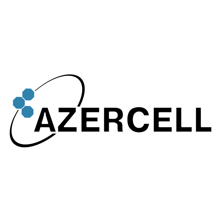 free vector Azercell