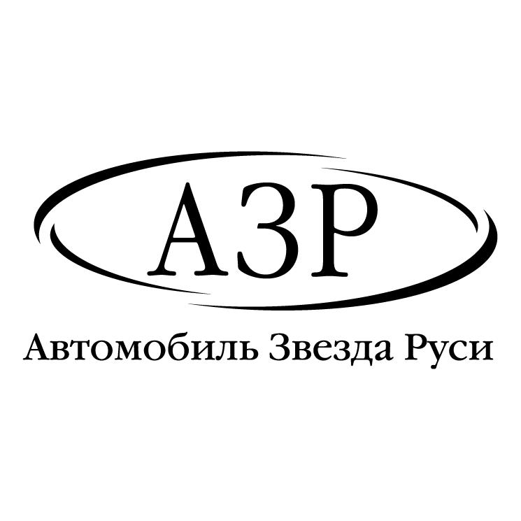 free vector Azr