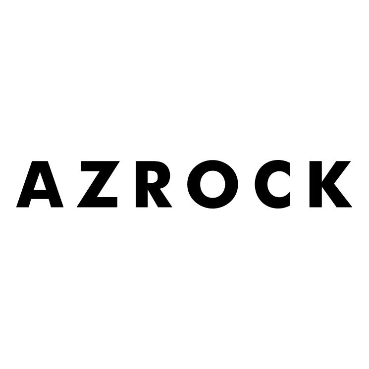 free vector Azrock