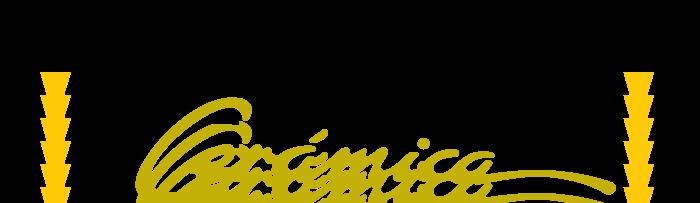 free vector Azteca Ceramica logo