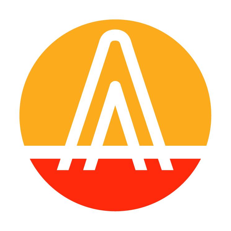 free vector Azulejera alcorense