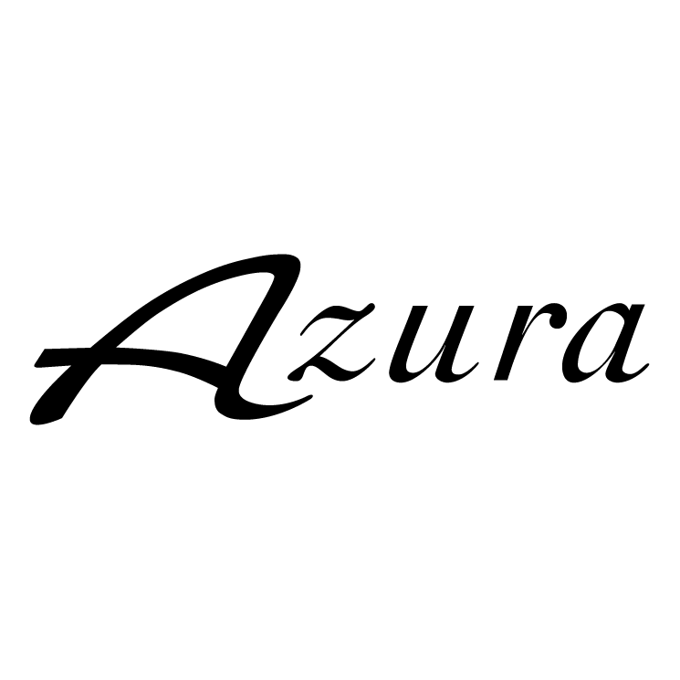 free vector Azura