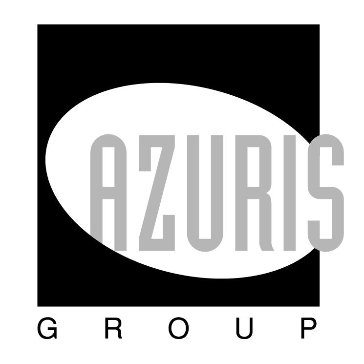 free vector Azuris group