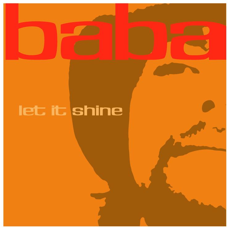 free vector Baba