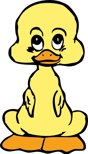 Baby Ducks Clipart Images & Pictures - Becuo