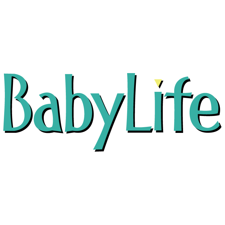 free vector Babylife