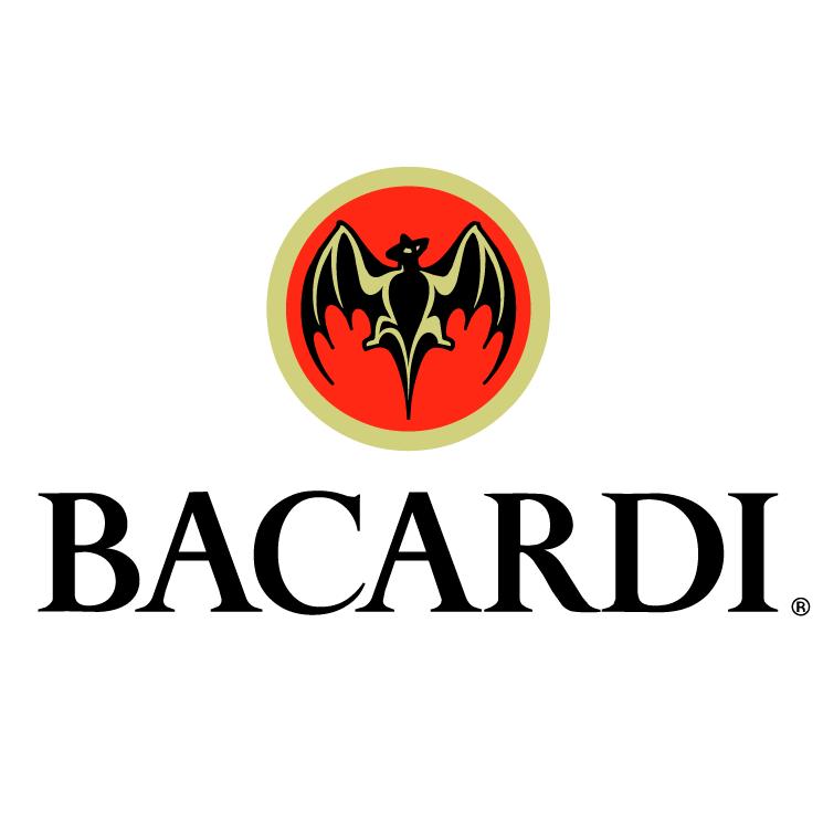 free vector Bacardi 2