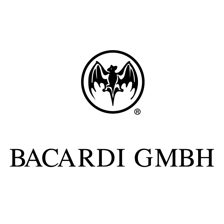free vector Bacardi 4