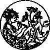 free vector Bacchus clip art