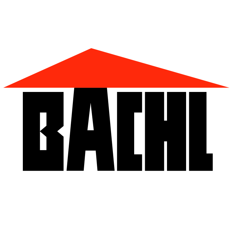 free vector Bachl