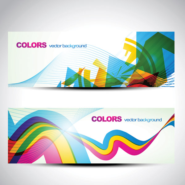 background color of the card fashion 16185 free eps