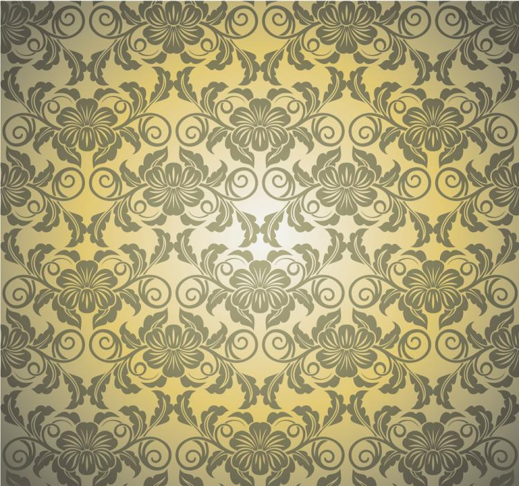 free vector Background pattern 01 vector