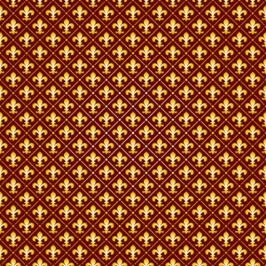 free vector Background pattern tile trend