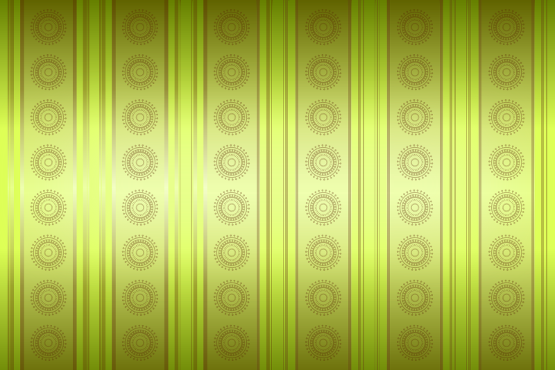 free vector Background Patterns - Citrone