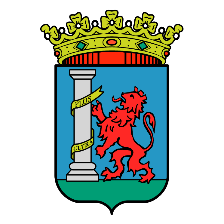 free vector Badajoz
