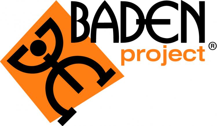 free vector Baden project