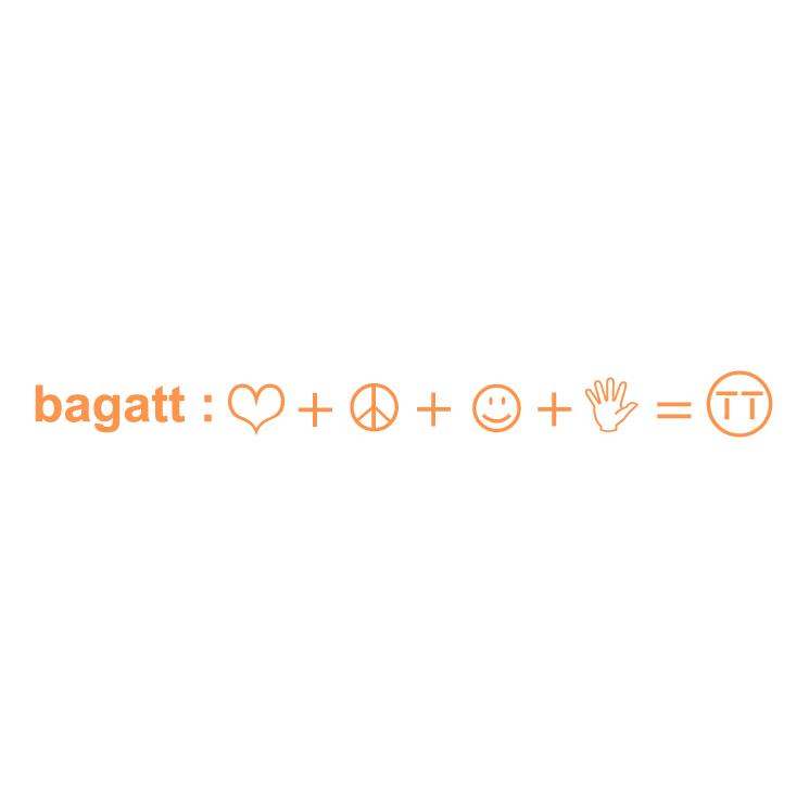 free vector Bagatt 0