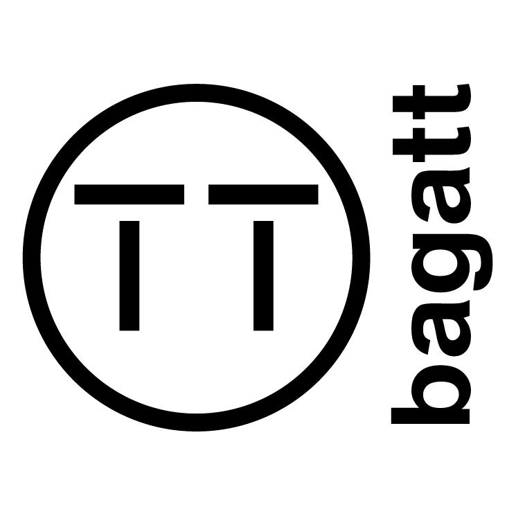 free vector Bagatt