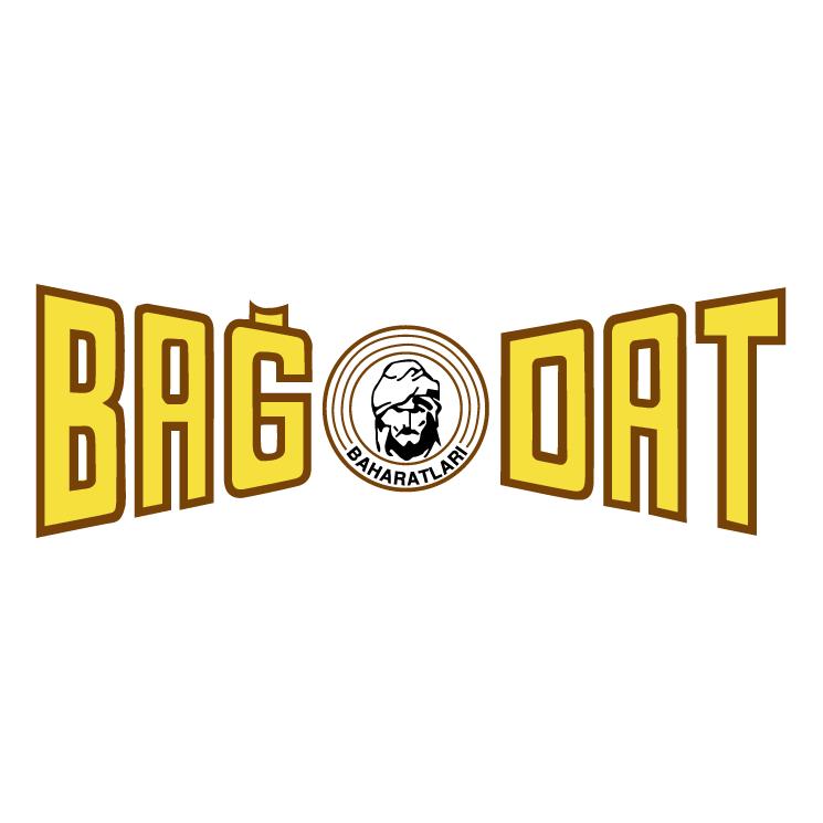 free vector Bagdat