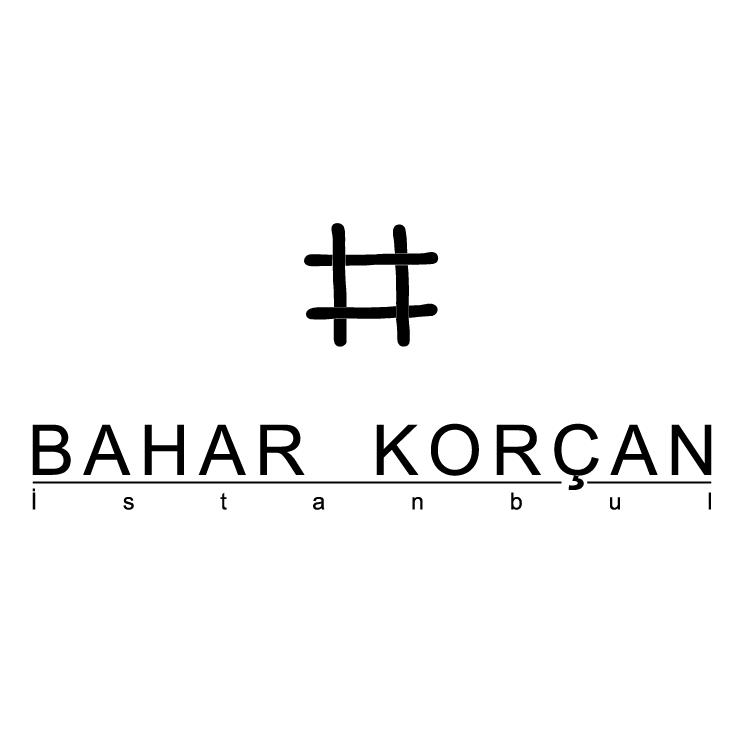 free vector Bahar korcan istanbul