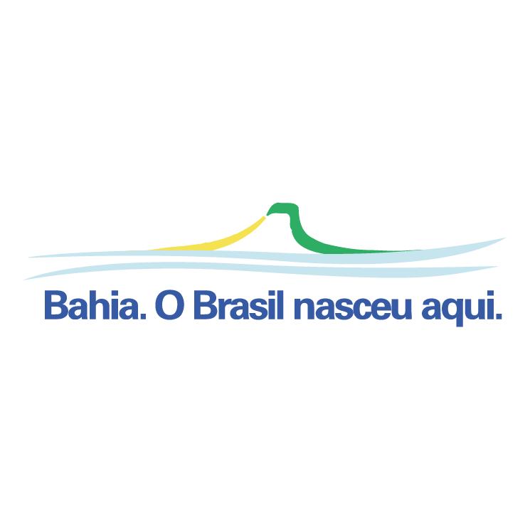 free vector Bahia 0