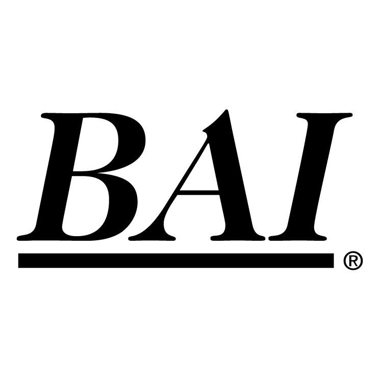 free vector Bai