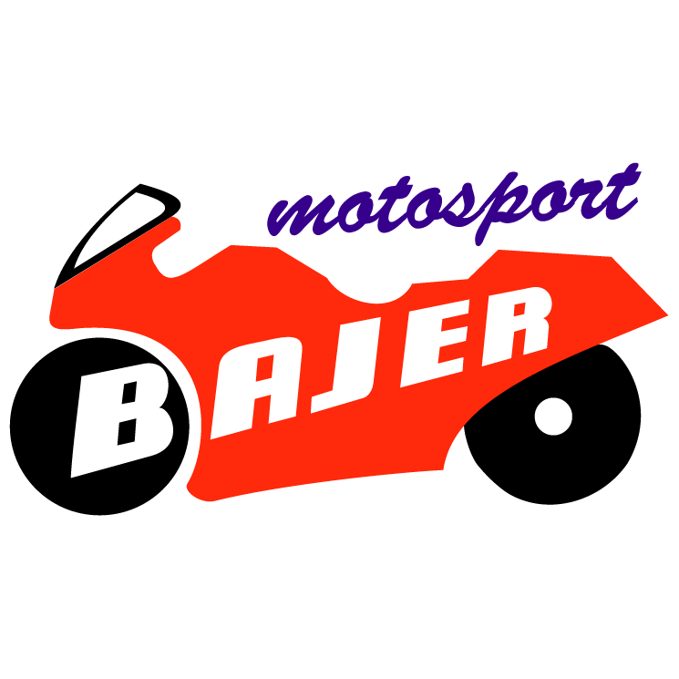 free vector Bajer