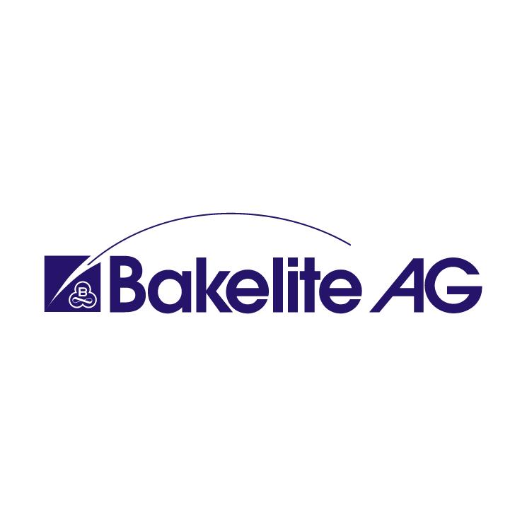 free vector Bakelite