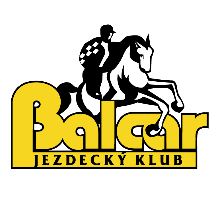 free vector Balcar