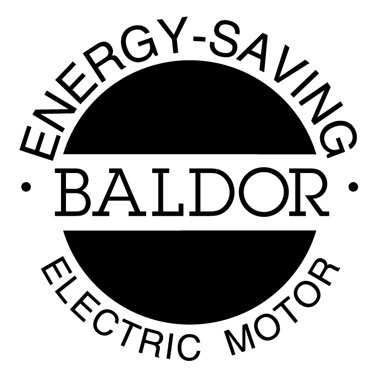 free vector Baldor