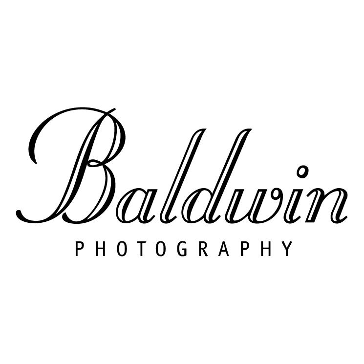 free vector Baldwin 0