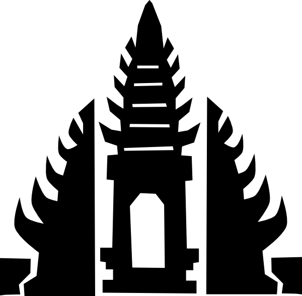 free-vector-bali-temple-clip-art_106349_Bali_Temple_clip_art_hight.png