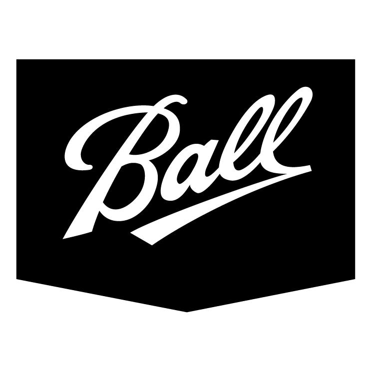 free vector Ball 0
