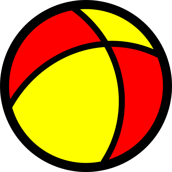 free-vector-ball-clip-art_116938_Ball_clip_art_hight.png