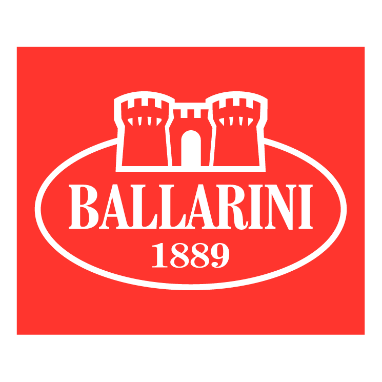 free vector Ballarini