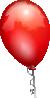 free vector Balloons-aj clip art