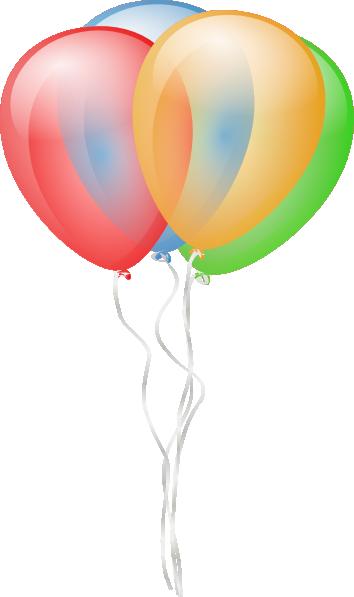 free-vector-balloons-clip-art_107717_Balloons_clip_art_hight.png