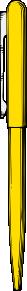 free vector Ballpoint Pen clip art