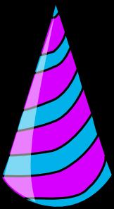 free vector Baloon1 04 clip art