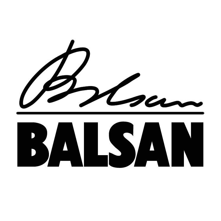 free vector Balsan