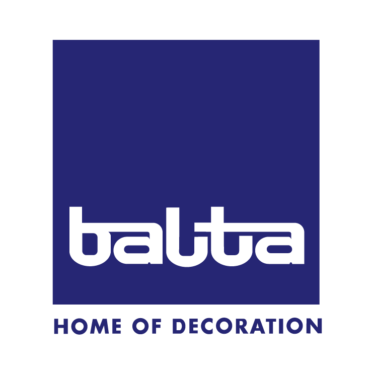 Balta Home Of Decoration Free Vector 4vector