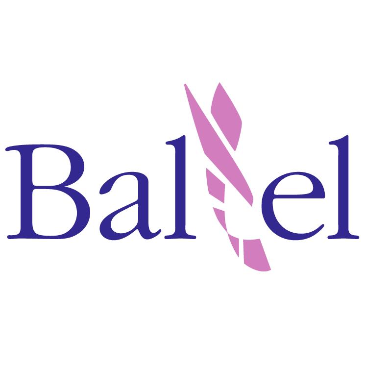 free vector Baltel