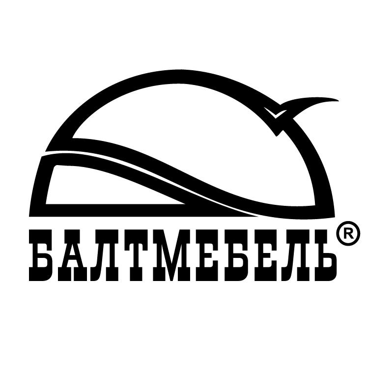 free vector Baltmebel
