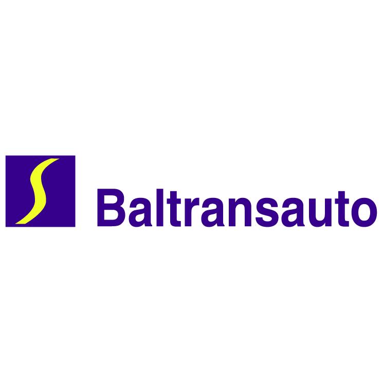 free vector Baltransauto