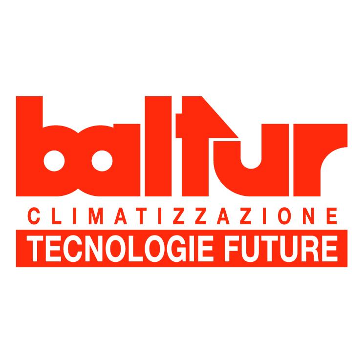 free vector Baltur