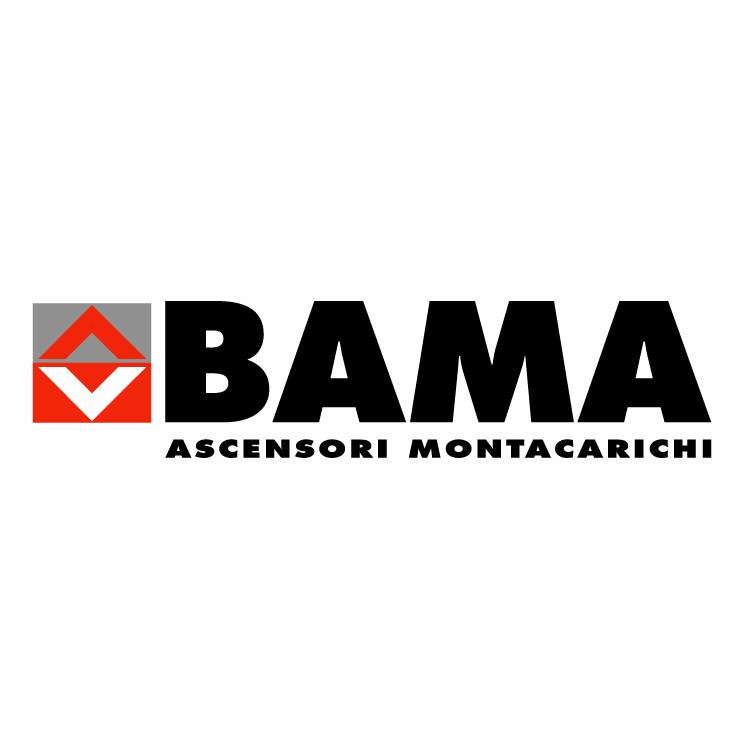 free vector Bama 0