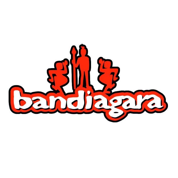 free vector Bandiagara