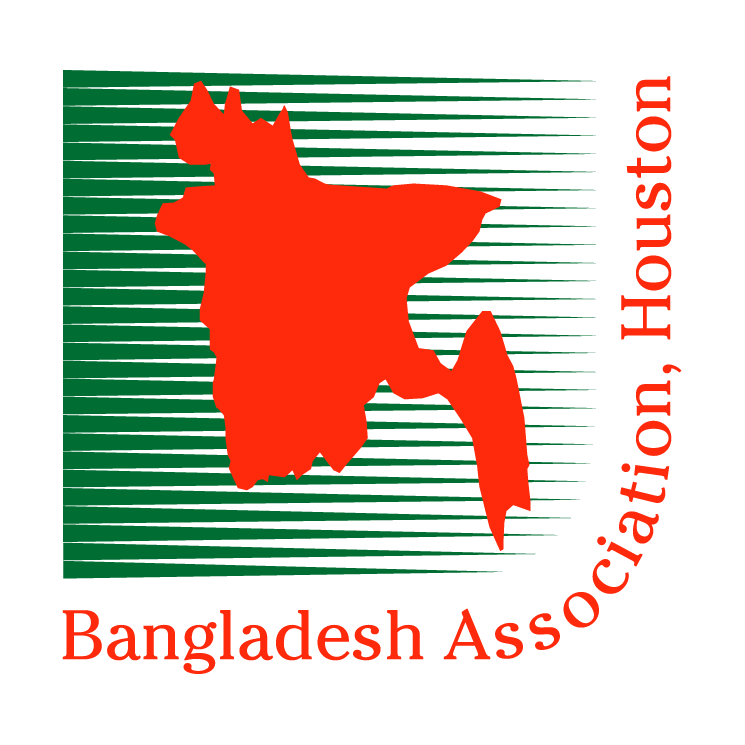 free vector Bangladesh association 0