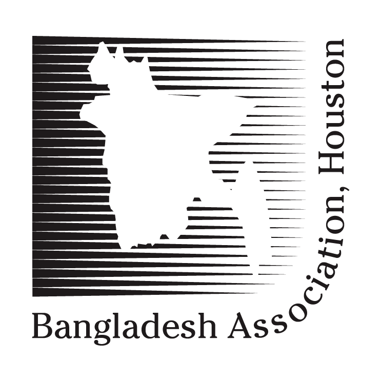 free vector Bangladesh association