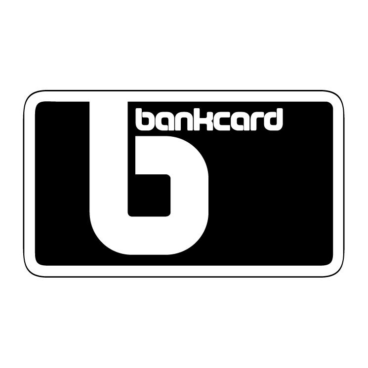free vector Bankcard 0